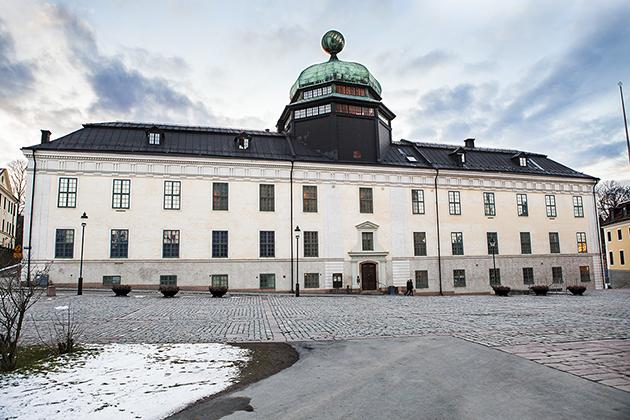 The Library s history - Uppsala University Library - Uppsala ... 5a35020c9be8c